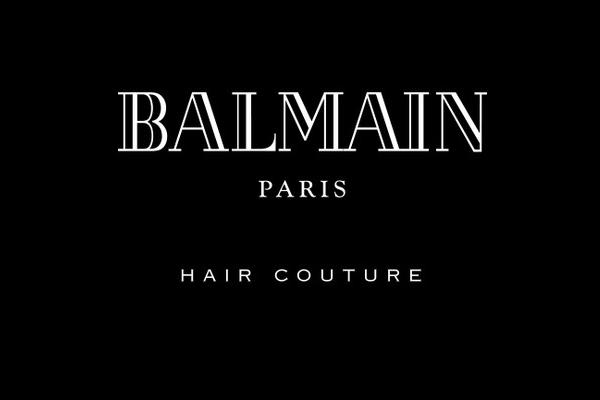 balmain hair salon laval