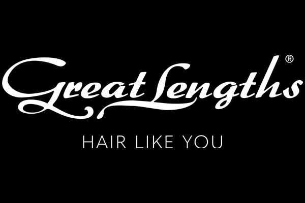 hair extensions in laval