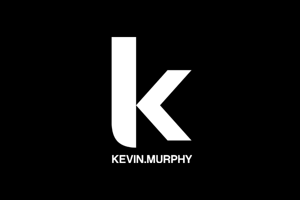 kevin murphy hair products laval
