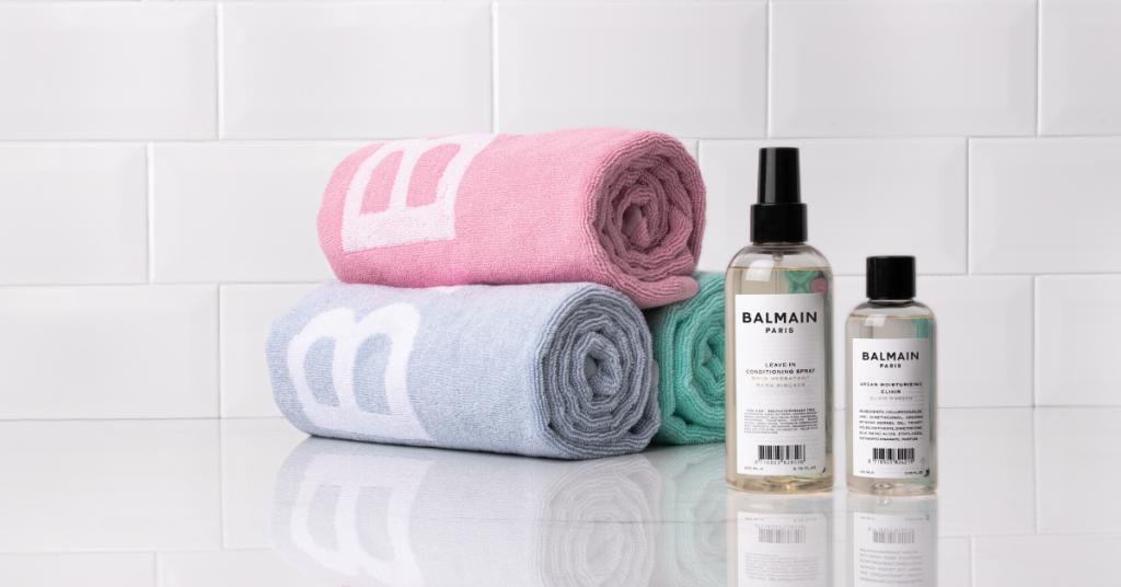 balmain_hair_couture_products