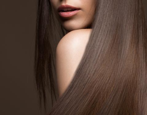 Hair Botox and Keratin Treatments