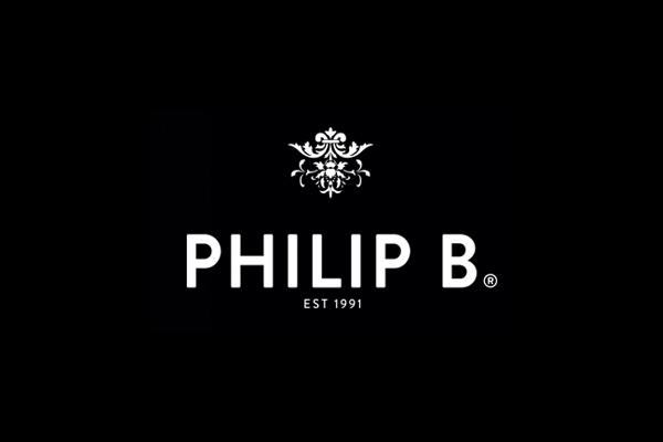 philipb logo 1