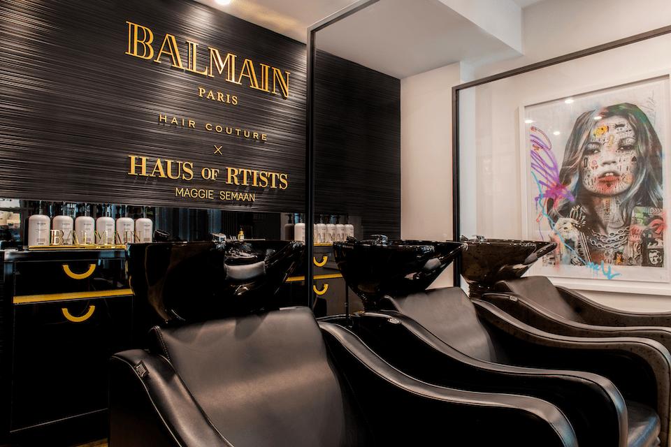 beauty-salon-laval